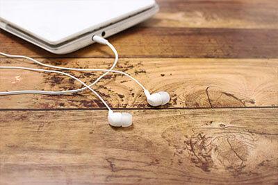 「聞き流し」の英会話教材