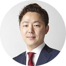 Yoshi Kinoshita